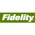 Fidelity Value Factor ETF