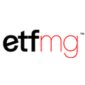 ETFMG Video Game Tech ETF