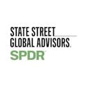 SPDR S&P Global Infrastructure ETF