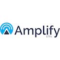 Amplify Online Retail ETF