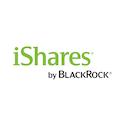 iShares MSCI Multifactor International ETF