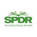SPDR Bloomberg Barclays Intermediate Term Corp Bond ETF