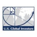 US Global Jets ETF