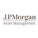 JPMorgan Ultra-Short Municipal Income ETF