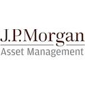 JPMorgan Ultra-Short Income ETF