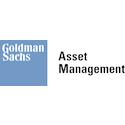 Goldman Sachs JUST U.S. Large Cap Equity ETF