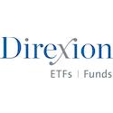 Direxion Daily S&P Biotech Bull 3X ETF
