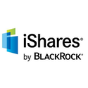 iShares JP Morgan EM Local Currency Bond ETF