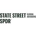 SPDR SSGA US Large Cap Low Volatility Index ETF