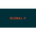 Global X MLP ETF