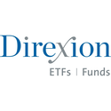 Direxion Daily Gold Miners Index Bull 2X ETF