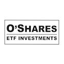 O'Shares Global Internet Giants ETF