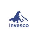 Invesco Fundamental Investment Grade Corporate Bond ETF