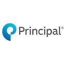Principal U.S. Small-Cap Multi-Factor ETF