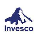 Invesco Dynamic Software ETF