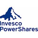 PowerShares FTSE RAFI Developed Markets ex- US Portfolio