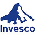 Invesco MSCI Sustainable Future ETF