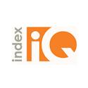 IQ Hedge Multi-Strategy Tracker ETF