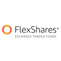 FlexShares Ready Access Variable Income Fund ETF
