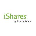 iShares Mortgage Real Estate ETF