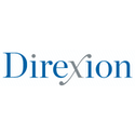 Direxion Russell 1000 Value Over Growth ETF