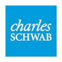 Schwab International Small-Cap Equity ETF
