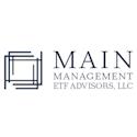 Main Sector Rotation ETF