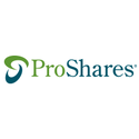 ProShares Russell 2000 Div. Growers ETF