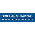 Highland/iBoxx Senior Loan E
