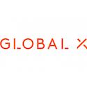 Global X Internet of Things ETF