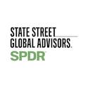 SPDR Portfolio Developed World ex-US ETF