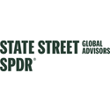 SPDR Portfolio Short Term Treasury ETF