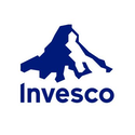 Invesco S&P 500 Value with Momentum ETF