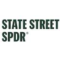 SPDR S&P 500 Growth ETF