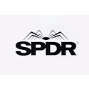 SPDR DoubleLine Total Return Tactical ETF