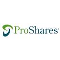ProShares Ultra Gold