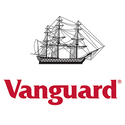 Vanguard Long-Term Treasury Index Fund ETF