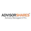 AdvisorShares Vice ETF