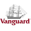 Vanguard S&P Small-Cap 600 Value ETF