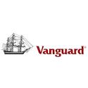 Vanguard Global ex-US Real Estate ETF