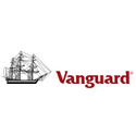 Vanguard FTSE All-World ex-US Sm-Cp ETF