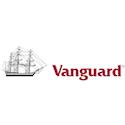 Vanguard Total Corporate Bond ETF