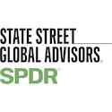 Communication Services Select Sector SPDR ETF