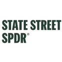 SPDR SSgA US Sector Rotation ETF