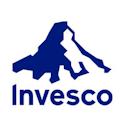 Invesco S&P SmallCap Low Volatility ETF