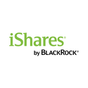 iShares Exponential Technologies ETF